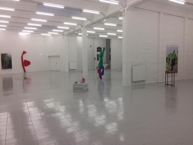 Art&o Leipzig